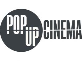 BUNKEREXPOSITIES BUNKEREXPOSITIES BUNKEREXPOSITIES Bunker Cinema – kortfilm programma II